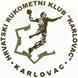 CRO HRK Karlovac