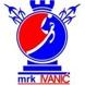 CRO MRK Ivanic