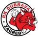 CRO RK Dubrava Zagreb (Team)