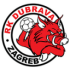 rk_dubrava-128x128