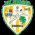 rk_spacva-vinkovci-128x128