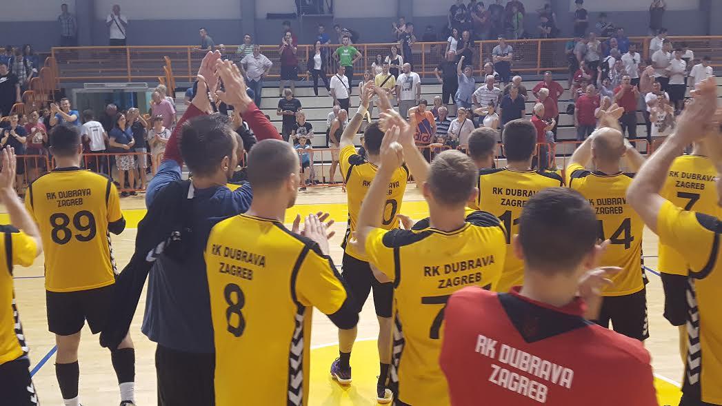 Liga za prvaka : POBJEDA PROTIV VICEPRVAKA