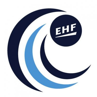 EHF_Cup_200-200 (1)