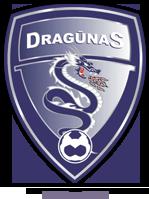 logo DRAGUNAS