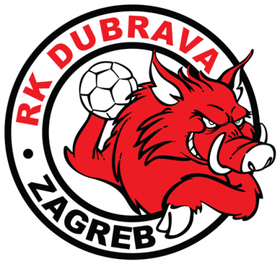 GRB-RK_Dubrava311