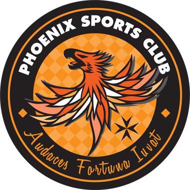 EHF Cup : DUBRAVA PROTIV PHOENIXA S MALTE