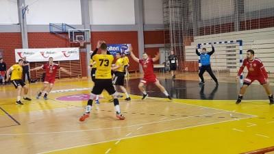 Paket 24-Premijer liga : DUBRAVA DO SLAVLJA VELIKIM PREOKRETOM