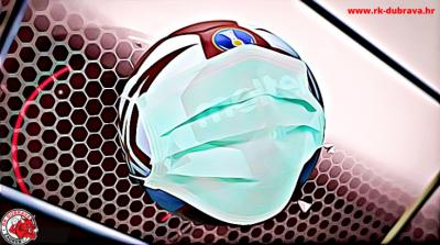 Korona ball (2)