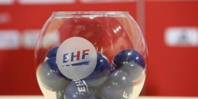 ehf_draw-1