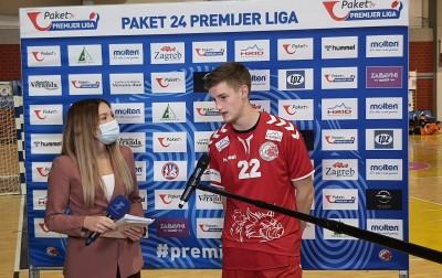 Paket 24 Premijer liga : DO NOVIH BODOVA NAKON DUGE STANKE