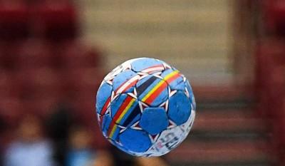 Paket 24 Premijer liga : LIGA ZA PRVAKA-RASPORED UTAKMICA