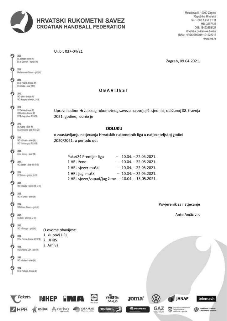 0037-zastoj-liga-10_04-22-05-1448x2048
