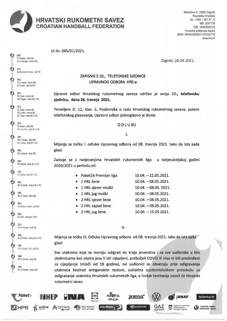Zapisnik-10.-tel.-sjednica-UO-HRS-a-26.04.2021-1-1449x2048