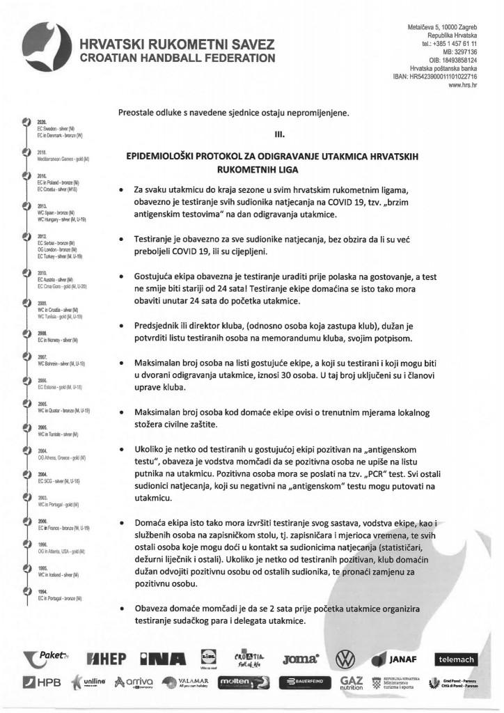 Zapisnik-10.-tel.-sjednica-UO-HRS-a-26.04.2021-2-1449x2048