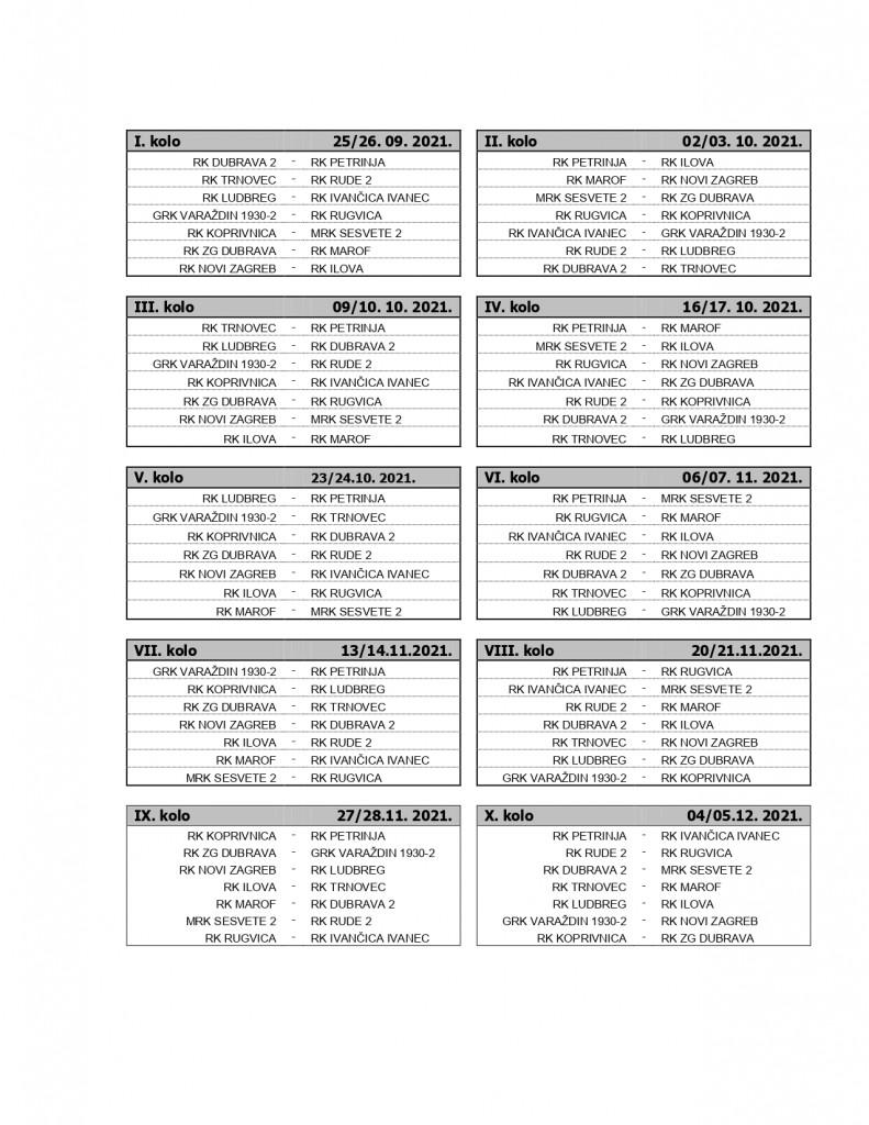 Raspored_utakmica_-_2_HRL_sjever_muški_2021-2022_page-0003[1]