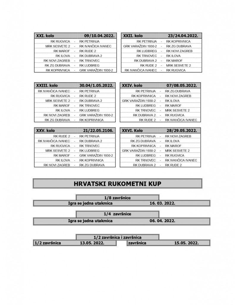 Raspored_utakmica_-_2_HRL_sjever_muški_2021-2022_page-0005[1]
