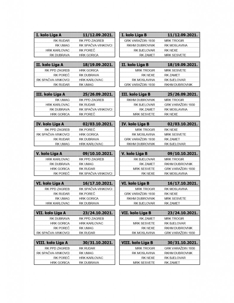 Raspored_utakmica_-_PREMIJER__2021-2022_pages-to-jpg-0003[1]