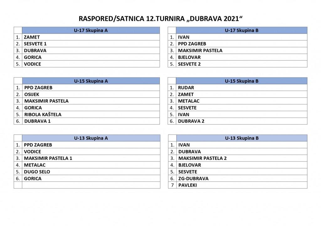 RASPORED-SATNICA_turnir_2021._page-0001[1]