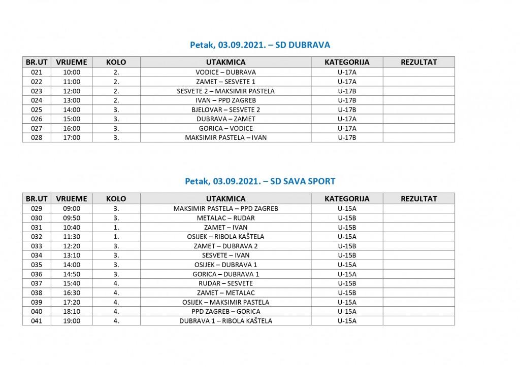 RASPORED-SATNICA_turnir_2021._page-0004[1]