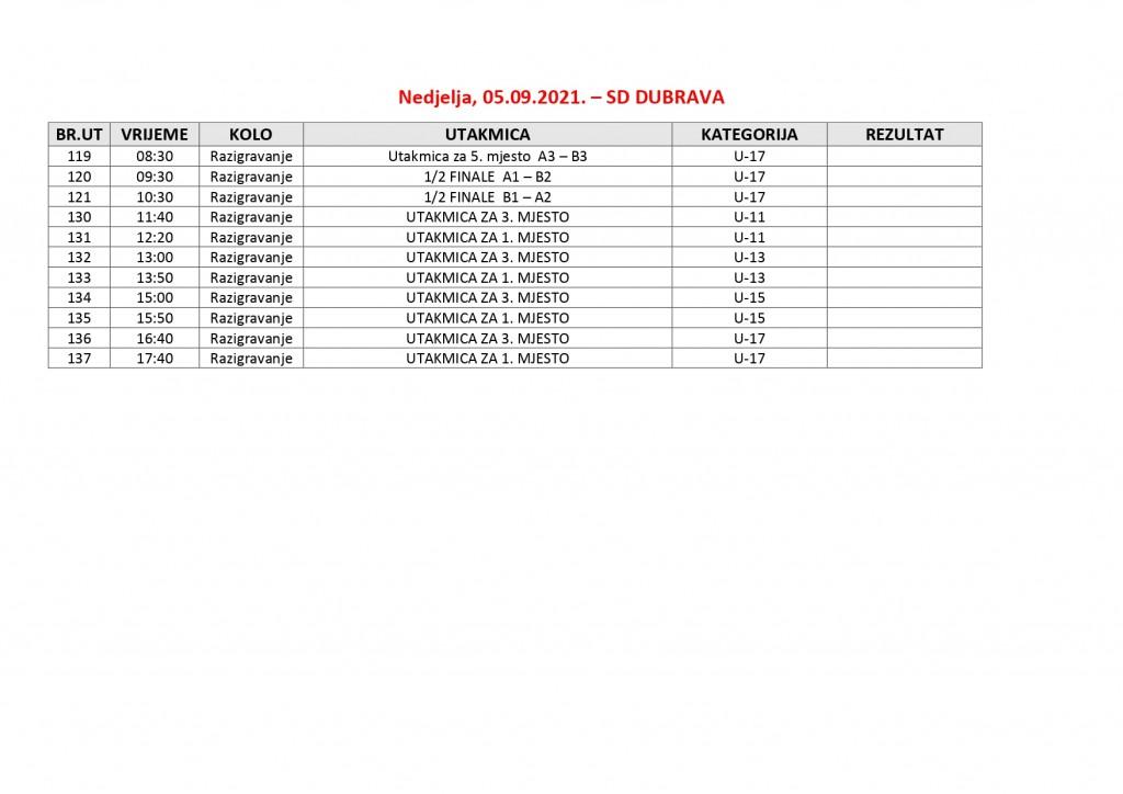 RASPORED-SATNICA_turnir_2021._page-0011[2]