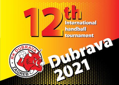 "TURNIR ""DUBRAVA 2021″ – Final day"